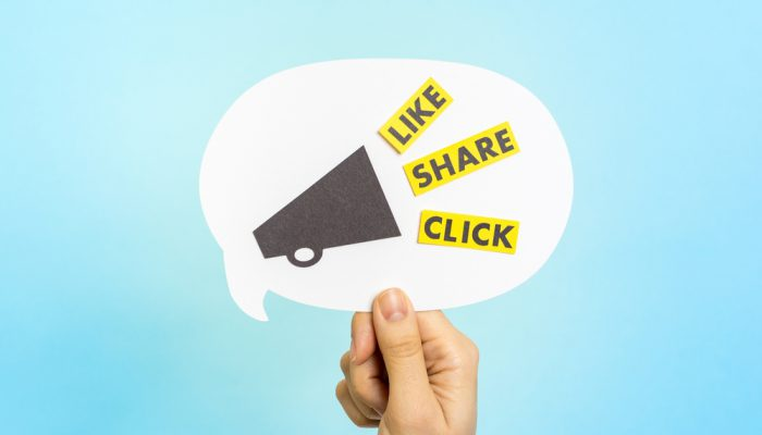 Why Shareable Content Matters for SEO